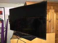 "40"" H5000 Series 5 Full HD LED TV"