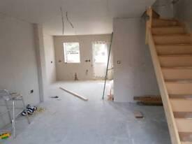 Tiller,painting, plumbing,bricklayer,plaster