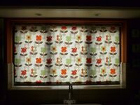 Roller Blind (s) 1 or 2 available