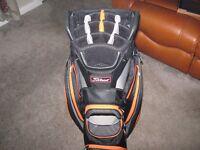 Titliest Cart Golf Bag