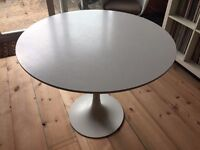 1960s vintage retro Arkana dining table 4 seater
