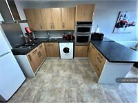 1 bedroom in Whitchurch Way, Halton Lodge, Runcorn, WA7 (#1010587)