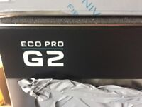 Foster EP1/2L G2 Eco Pro Counter