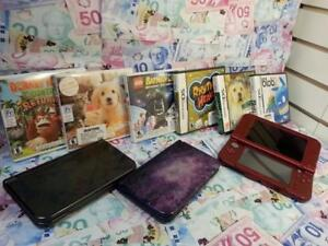 GAMEHYPES! We Buy all Your Used Games and Handheld Game Consoles! BUSTERS GAMEHYPES PAYS the MOST CASH FOR YOUR GAMES!