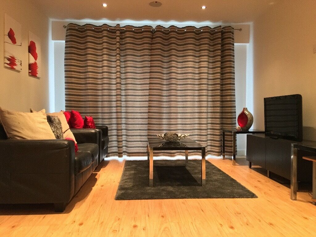 COLINDALE/HENDON - LUXURY TWO BEDROOM FLAT IN BEAUFORT PARK - MUST BE SEEN