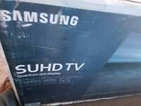 Smash Tvs for spares or repairs up to RRP 1500