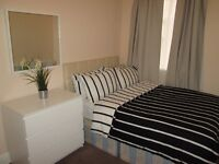 Short Term / Holborn / central London / A very large 2 double bedroom apartment