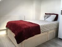 ONE Bed FLAT for Rent in NEASDEN London NW10 - New Loft Conversion - Utility BILLS INCLUDED