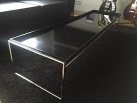 Kartell Piero Lissoni Tray - Coffee Table