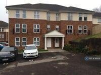 1 bedroom flat in Langton Way, St. Annes Park, Bristol, BS4 (1 bed) (#968691)