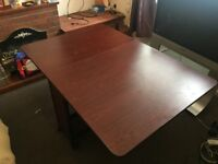 Big Dining Table in Excellent Condition