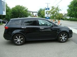 2007 Subaru B9 Tribeca LIMITED AWD 2007