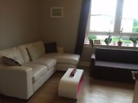 Room to let from 20.06 to 05.08