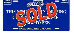 2012 Ford Taurus SE!! VOICE COMMAND!! ALLOYS!! BLUE TOOTH!!