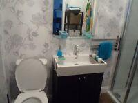 Flooring,Painting and Decorating,Tiling,Laminate Flooring,Handyman,Painter,Gardener,Gardening