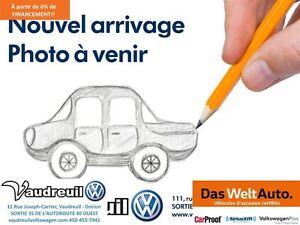 2012 Volkswagen Jetta Trendline + A/C + GR. ÉLEC + BANCS CHAUFFA