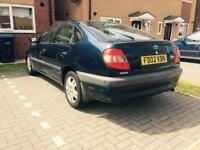 for sale avensis