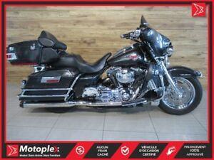 2006 Harley-Davidson FLHTCU Ultra Classic Electra Glide 72$/SEMA