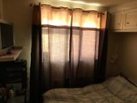 Single room - wanstead