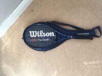 Classic Wilson Prostaff