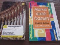 Free ****Spanish books