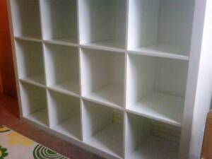 Ikea BOOKCASE expedit. Mount Lawley Stirling Area Preview