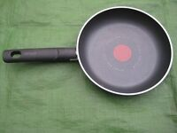 Tefal Non-Stick Induction Technology Frying Pan - Brand New