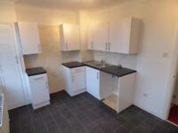 NEWLY LISTED. STUNNING TWO BED UPPER IMMACULATE FLAT! WALLSEND! HOWDON! NO BOND! DSS WELCOME!