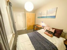 Great location, Fantastic Flatshare - near East Croydon Station and Sandilands tramlink - FOR RENT