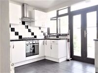 4 BEDROOM HOUSE¦ CLOSE TO SHOPS AND TRANSPORT LINKS¦ LOCATED IN THE HEART OF EASTHAM¦ AVAILABLE NOW