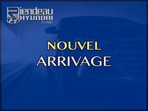2014 Hyundai Accent GL + BLUETOOTH + A/C