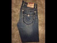 True religion,jeans,true religion jeans,