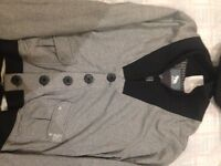 Huge Collection of Clothes - Jumpers Listing