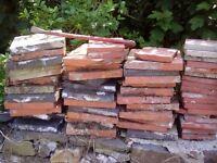 Quarry Tiles