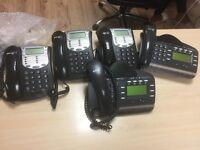 BT Phone job lot