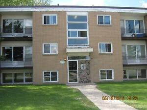 Sherbrooke House - Apartment for Rent Yorkton