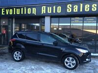 2013 Ford Escape SE,4WD, ONLY $16500 !!