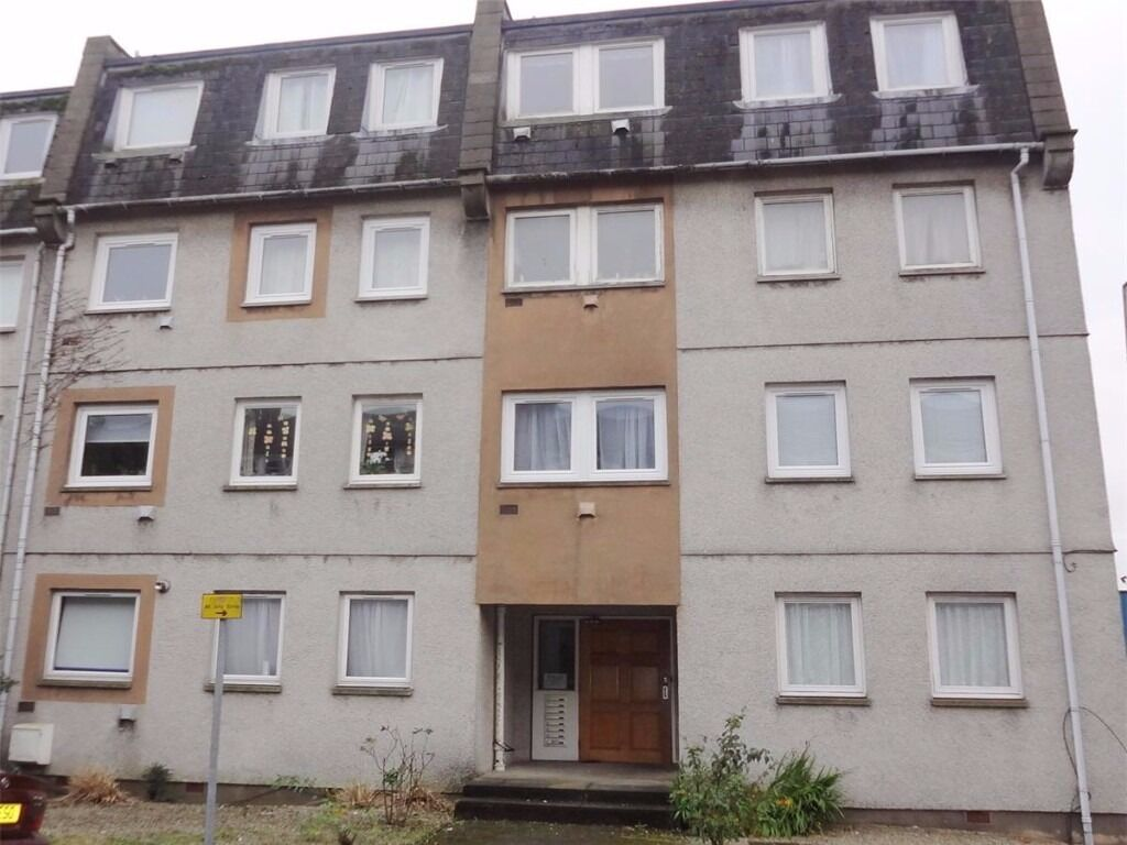 AM PM ARE PLEASED TO OFFER FOR LEASE THIS MODERN 2 BED PROPERTY- ABERDEEN-JUTE STREET-P1027