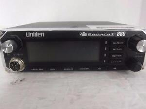 Cb radio find used electronics in ontario kijiji classifieds uniden cb radio we buy and sell used electronics and equipment 107816 sciox Gallery