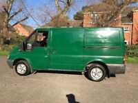 54 FORD TRANSIT 2.0 TDI 2.0 TDCi 280 SWB (ExecAir pack) LOW 69K GENUINE ONE PREVIOUS KEEPER PX SWAPS