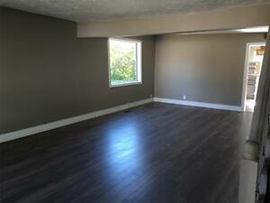 106-108 Redmond - Two Bedroom House for Rent