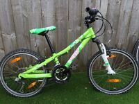 Scott Contessa Mountain bike