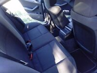 BMW 318 i,ABS,Central lock, MOT till 2017