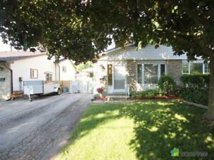 $399,000 - Semi-detached for sale in Kitchener