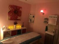Amazing Oriental Full Body Massage In Kew Bridge Near Ealing Chiswick and Brentford