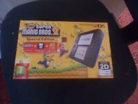 2ds new