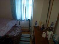 Double room for single person Leyton E10 5RF