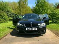 BMW 3 Series 2.0 320d SE Business Edition Touring 5dr
