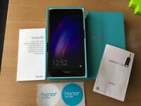 Huawei honor 5c 8 cores unlocked and boxed