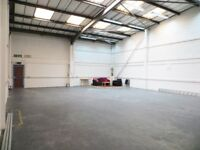 'HUGE Film & Photography Studio, Warehouse Location,Music Video,Photo Shoots,Fashion,Rehearsal Space